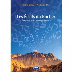 LES ÉCLATS DU ROCHER