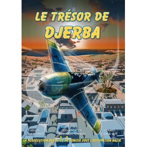 Le Trésor de Djerba