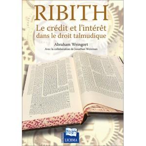 RIBITH