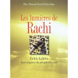 02 - LEKH LEKHA - Les...
